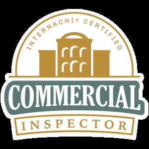 Commercial NACHI Logo