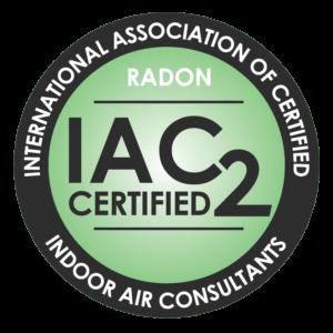 IAC2_logo_radon