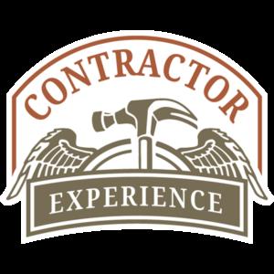 NACHI COntractor Experience Logo