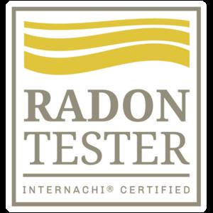NACHI Radon logo