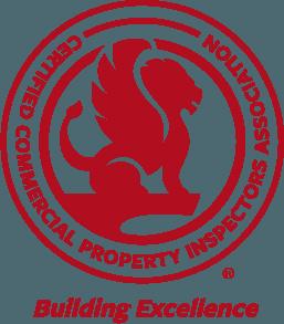 ccpia_logo_tagline_large